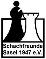 Schachfreunde Sasel
