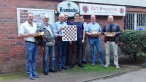 Hobby Schach-Treff 201708