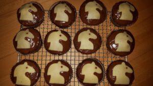 MuffinSpringer