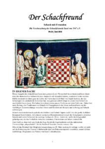 Schachfreund-26 Juni 2016