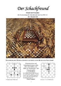 Schachfreund-4 titel