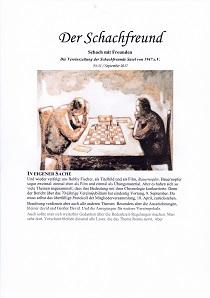 Titelseite 31