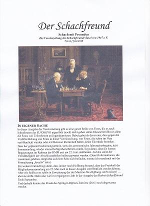 Titelseite 34