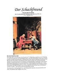 Titelseite 35
