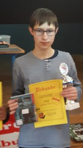 U16 7offenes Jdgschach West b